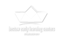 Bestow Early Learning Center