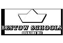 Bestow Schools