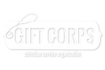 Gift Corps