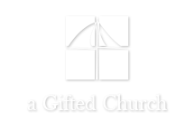 a Gifted Church
