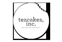 Teacakes