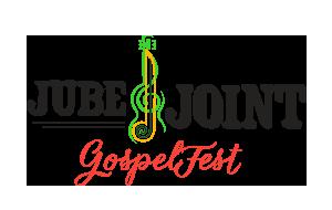 logo-web-300x190-jubejoint-col
