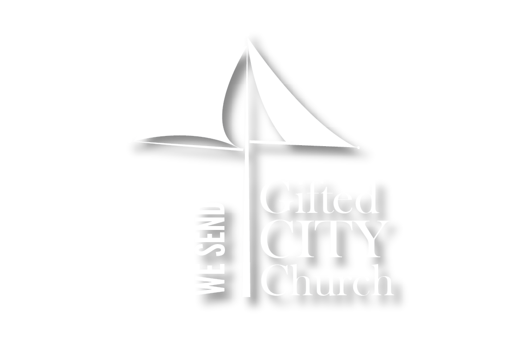 Gifted City Church logo